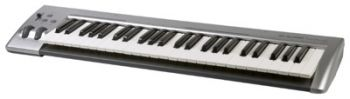 M-Audio Keystation 49es Мидиклавиатура (Китай)