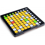 Novation Launchpad Mini (MK2) контроллер USB/MIDI
