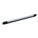 EUROLITE UV-Tube Complete Fixture 144LED 60cm slim