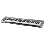 M-Audio Keystation 49 II Мидиклавиатура (Китай)