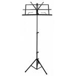 Пюпитр STANDS & CABLES MS100