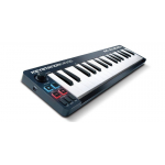M-Audio Keystation Mini 32 II Контроллер USB/MIDI