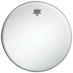 "Пластик для барабана, 14"" REMO BA-0114-00 AMBASSADOR Coated"