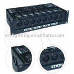 SO 1307 8CH DMX Distributor DMX Сплиттер INFINITY