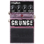 DIGITECH DGRV GRUNGE DISTORTION Педаль эффектов