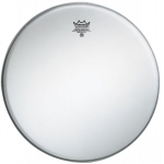Пластик REMO BB-1320-00 Bass, Emperor, Clear, 20''