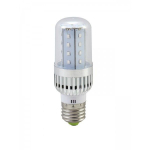 Лампа OMNILUX LED E-27 230V/5W SMD 3U UV