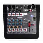 ALLEN & HEATH ZEDI8 Микшерный пульт