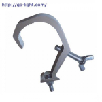 КЛЭМП GOLDEN G06AD CLAMP